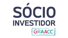 Sócio Investidor GRAACC